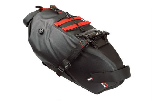 Revelate Designs Spinelock 16L